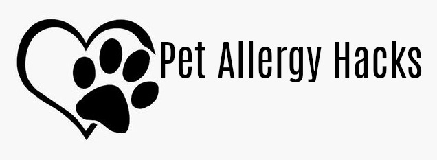 Pet Allergy Hacks